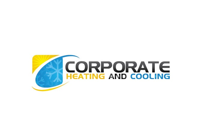 Corporate Heating & Cooling LLC