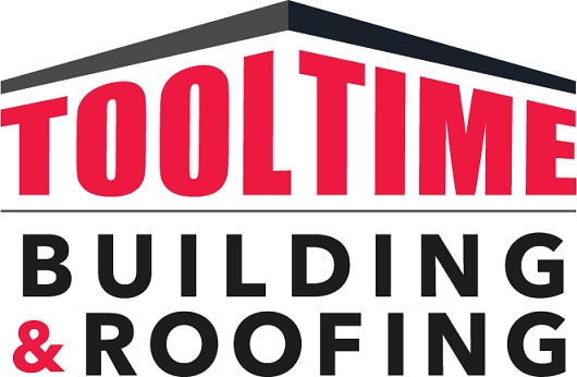 Tool Time Buildings & Roofing