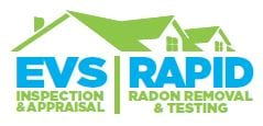 Edick Valuation Services - Rapid Radon Removal
