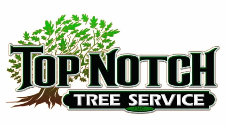 Top Notch Tree Service Inc
