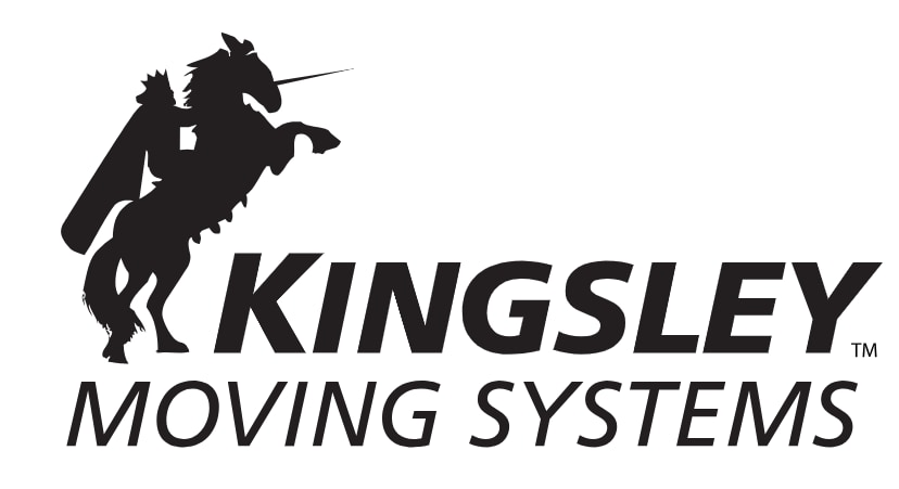 Kingsley Moving Systems LLC