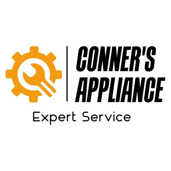 Conner's Appliance
