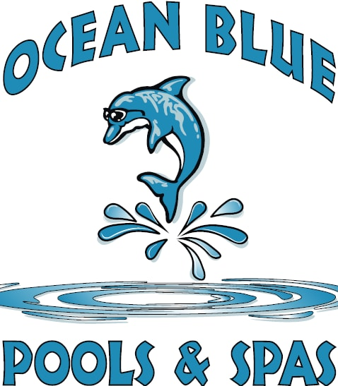 Ocean Blue Pools & Spas of NC