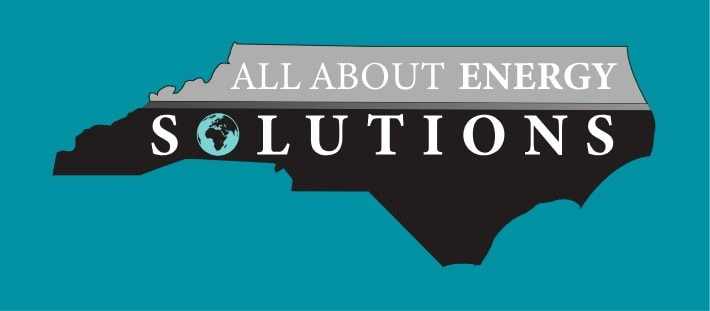 All About Energy Solutions