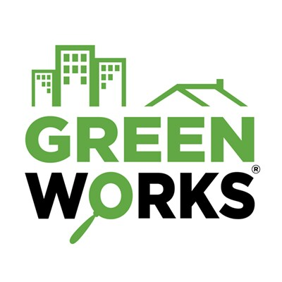 GreenWorks Inspections & Engineering