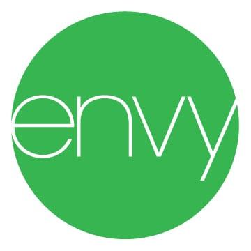 Envy Home Services, Inc.