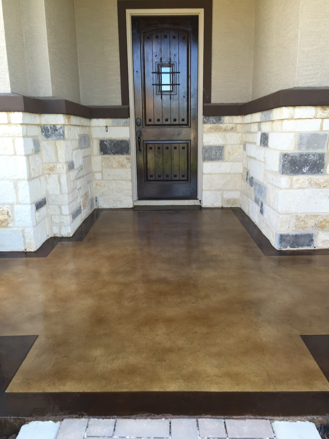 Stain Tech Llc Reviews San Antonio Tx Angie S List