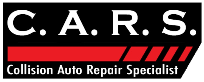 Collision Auto Repair Specialist