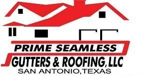 Prime Seamless Gutters & Roofing LLC