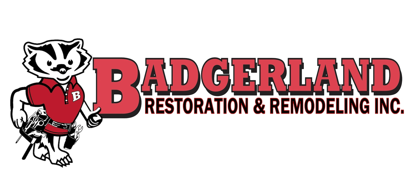 Badgerland Restoration & Remodeling