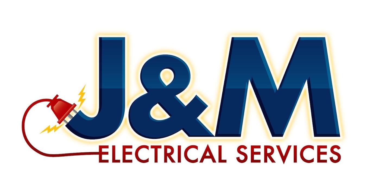J Amp M Electrical Services Reviews Richmond Va Angie S