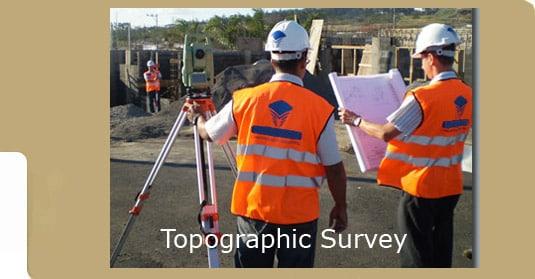 Advanced Surveying Llc