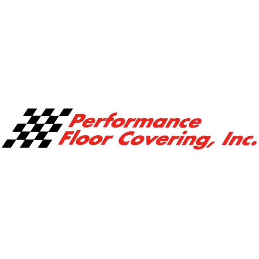 Performance Floorcovering Inc logo