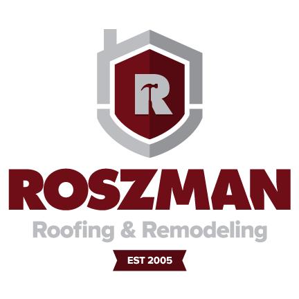Roszman Roofing & Remodeling