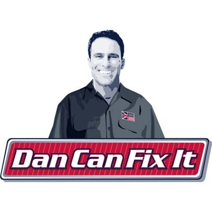 Dan Can Fix It LLC