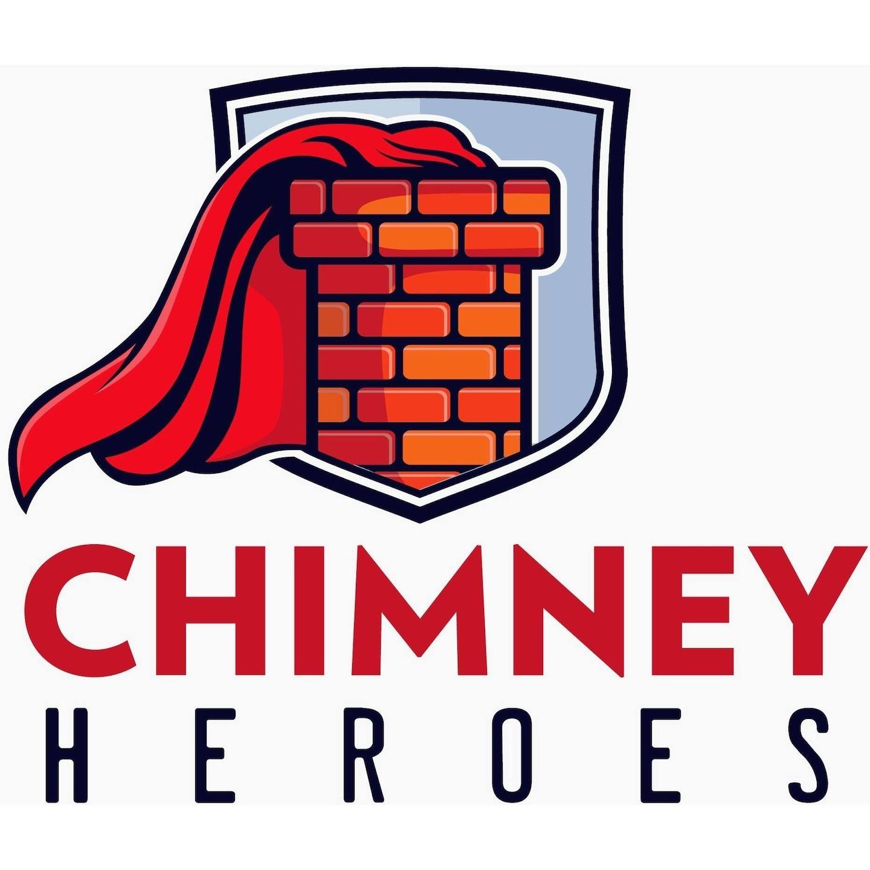 Chimney Heroes