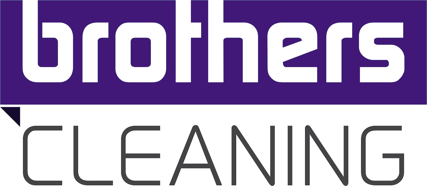 Brothers Carpet Cleaning Inc