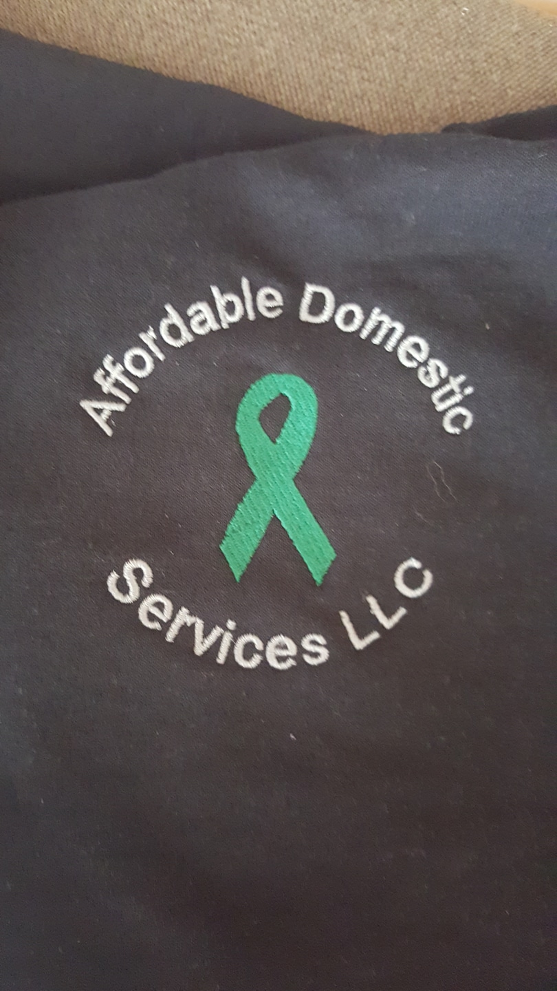 Affordable Domestic Services