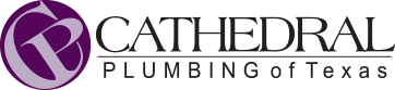 Cathedral Plumbing of Texas LLC