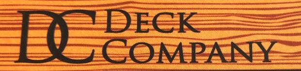 Deck Company logo
