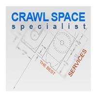 Crawl Space Specialists