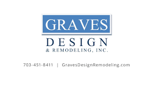 Graves Design & Remodeling Inc