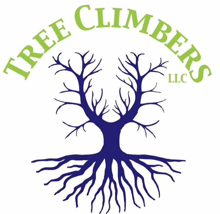 Tree Climbers LLC