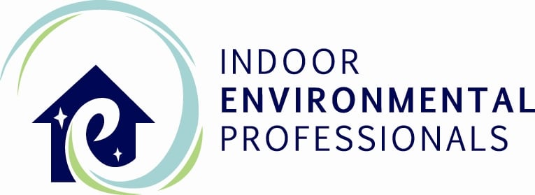 Indoor Environmental Professionals Inc