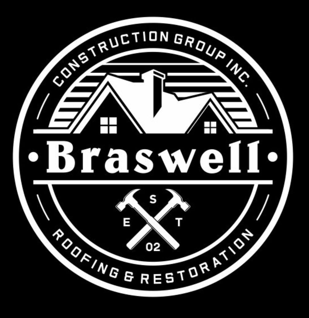 Braswell Construction Group Inc