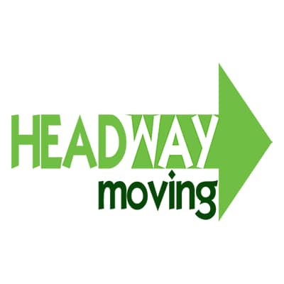 Headway Moving LLC