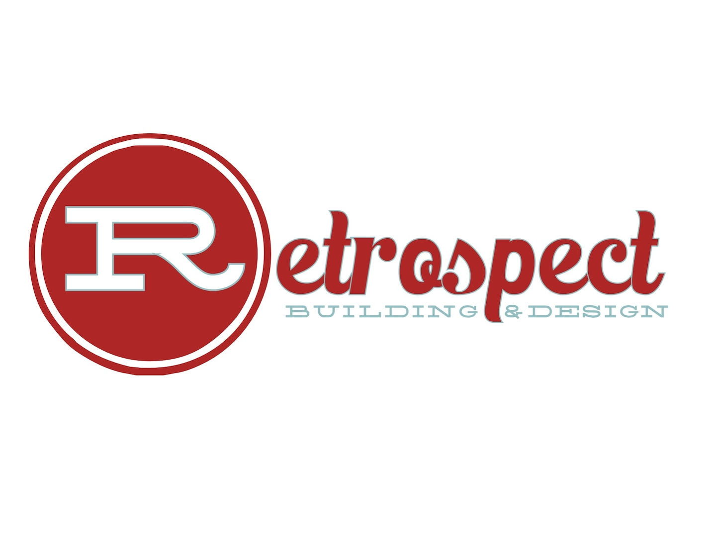 Retrospect Building & Design