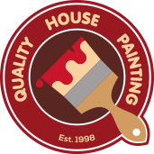 Quality House Painting Inc