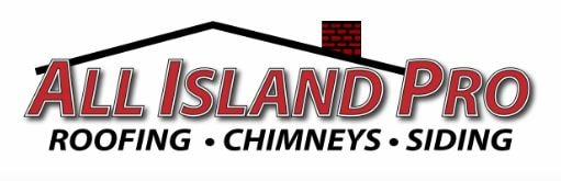 All Island Pro Home Improvements