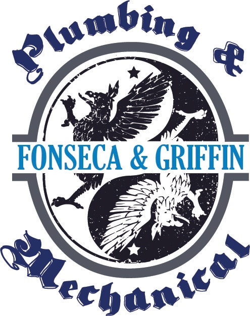 Fonseca and Griffin Plumbing and Mechanical, LLC