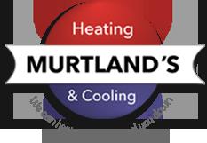 Murtland's HVAC