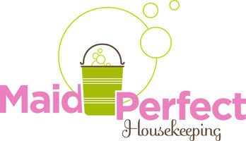 Maid Perfect Housekeeping