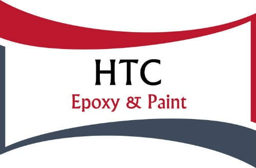 HTC Epoxy & Flooring