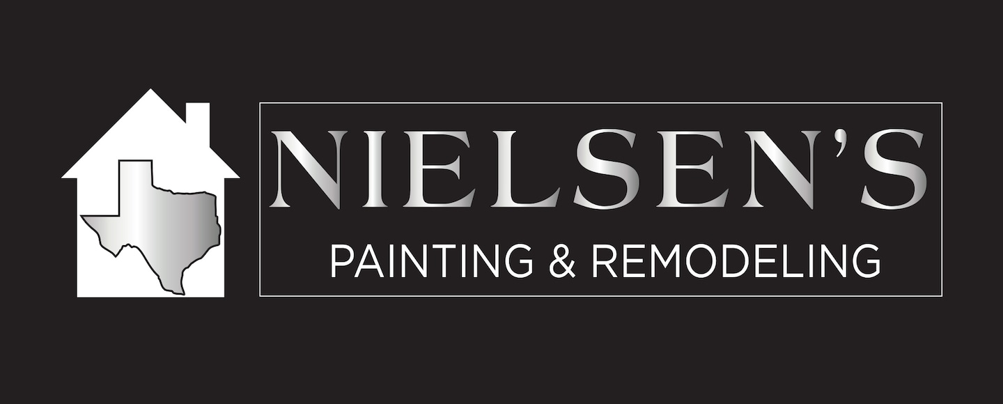Nielsen's Painting & Remodeling Company