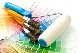 Continental Painting & Home Improvements
