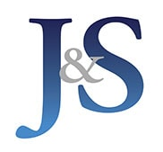 J & S Website Designs