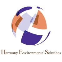 Harmony Environmental Solutions