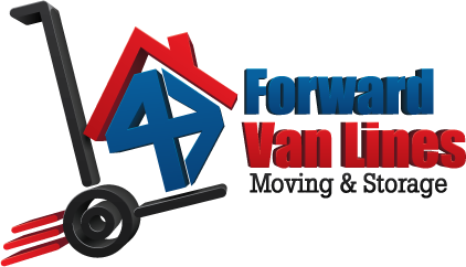 Forward Van Lines