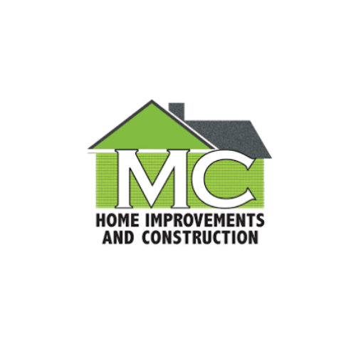 MC Home Improvements and Construction logo