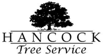 Hancock Tree Service