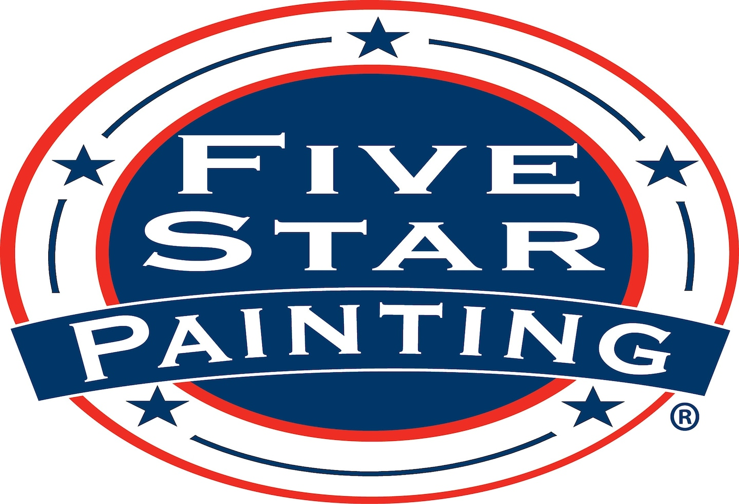 Five Star Painting of South Bend