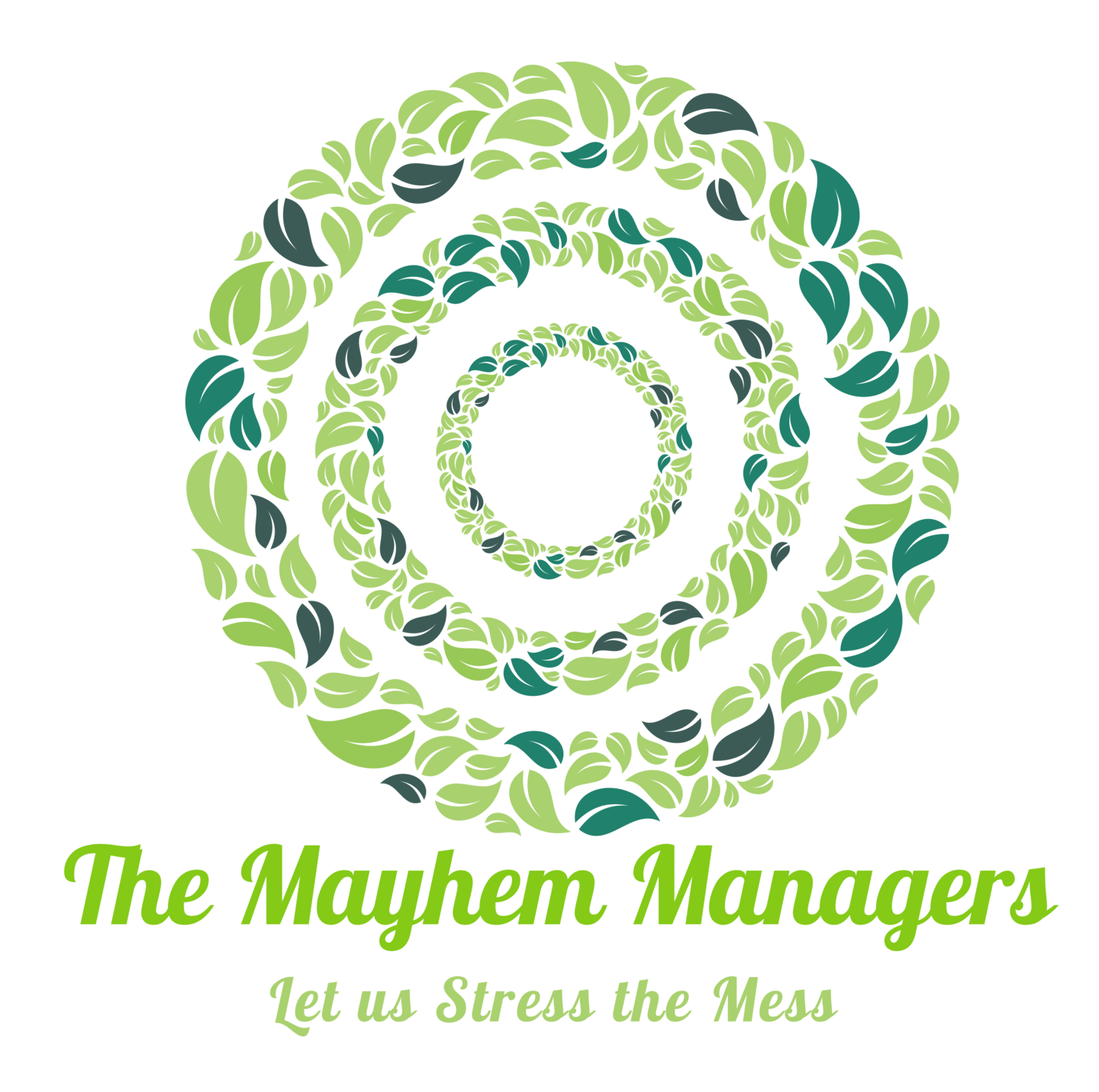 The Mayhem Managers Cleaning Service