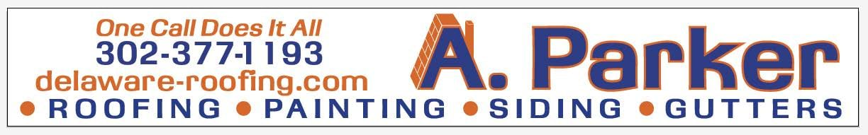 A Parker Contracting
