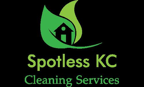 Spotless KC