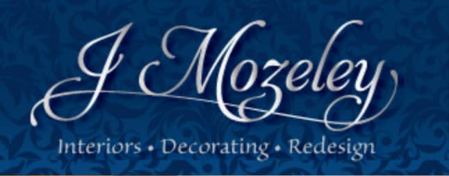 J Mozeley Interior Decorating and Re-Design