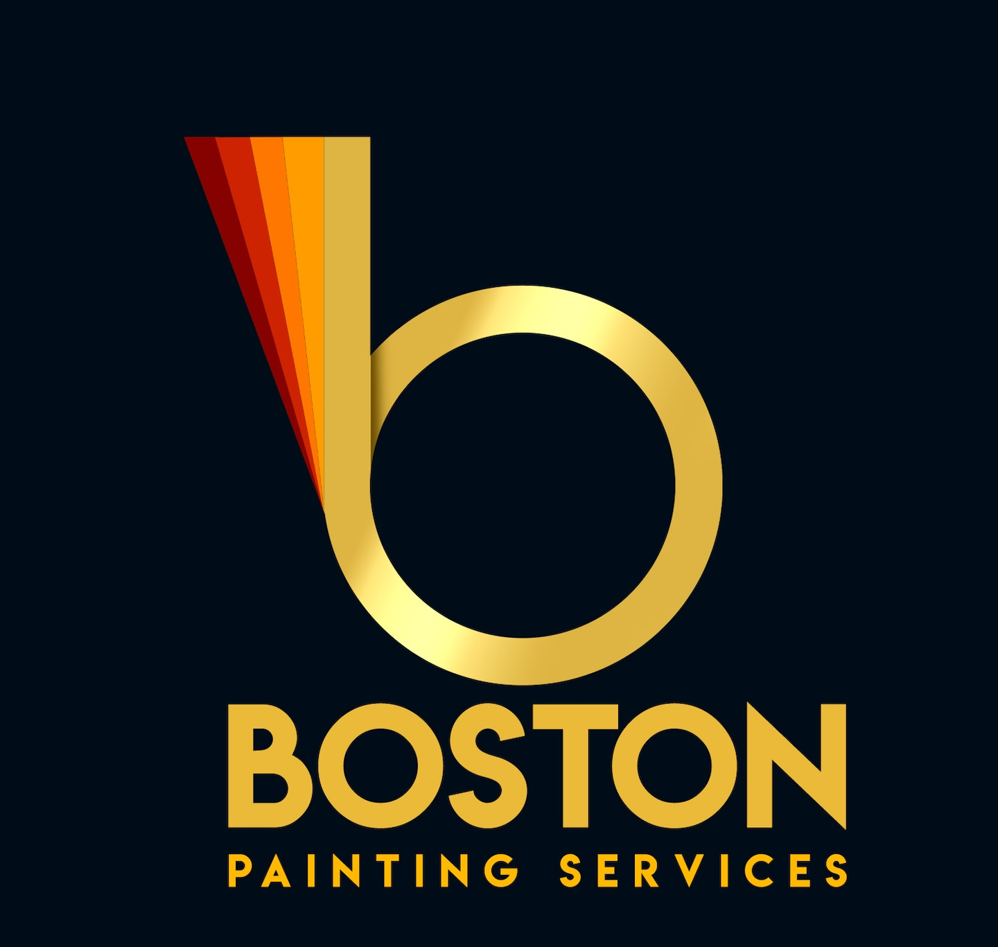 Boston Painting Services Inc.